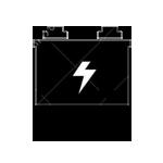 3k Oto Ekspertiz Dynobil Dudullu akü testi