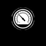 3k Oto Ekspertiz Dynobil Dudullu dinamometre dyno testi