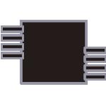 3k Oto Ekspertiz Dynobil Dudullu OBD Beyin Elektronik Testi