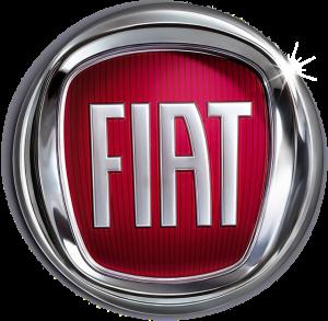 3k Oto Ekspertiz Dynobil Dudullu Fiat Ekspertiz