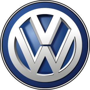 3k Oto Ekspertiz Dynobil Dudullu Volkswagen Ekspertiz